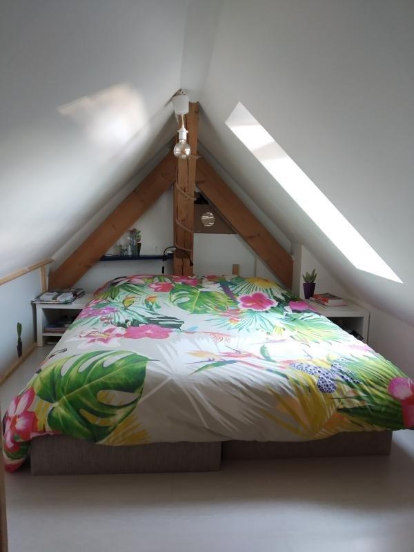 Alquiler  apartamento Strasbourg 750€ CC - Fotografía 5