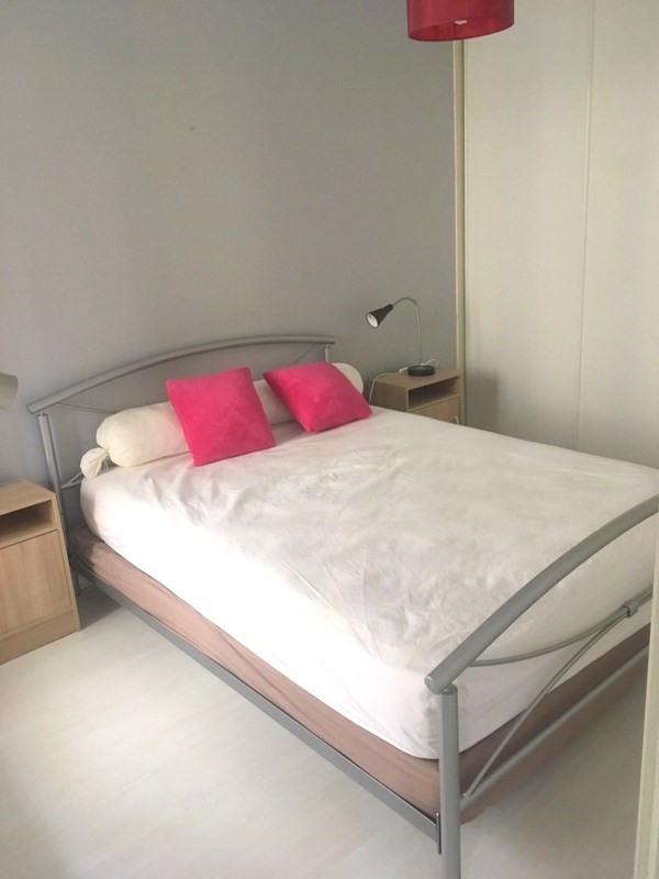 Rental apartment Lyon 4ème 750€ CC - Picture 6