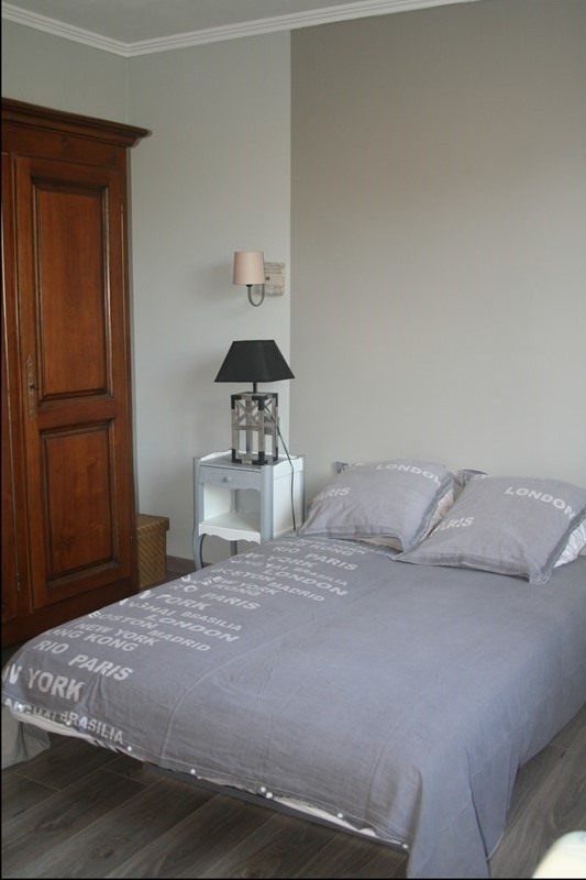 Vente maison / villa Montelimar 300000€ - Photo 5