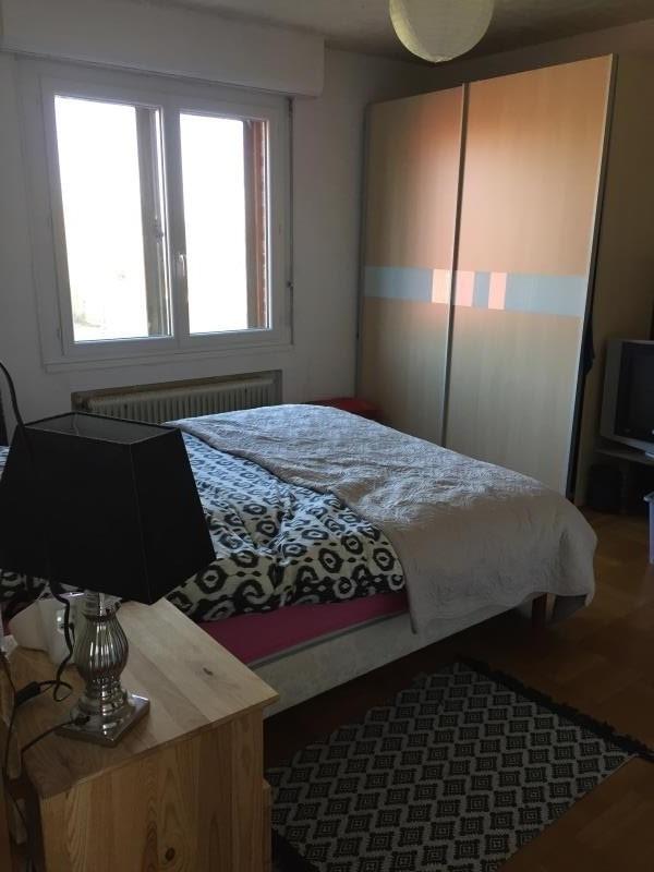 Vente maison / villa Vitry en artois 172400€ - Photo 6