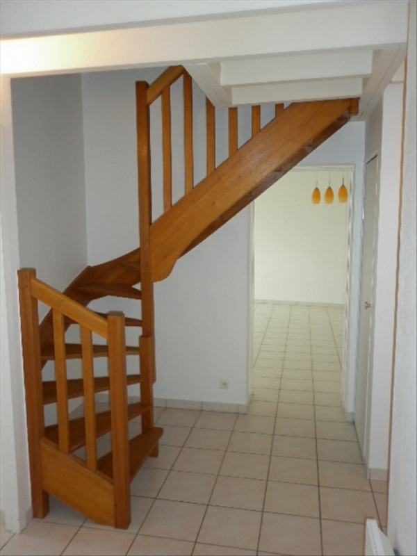 Vente appartement Larmor baden 175 000€ - Photo 3