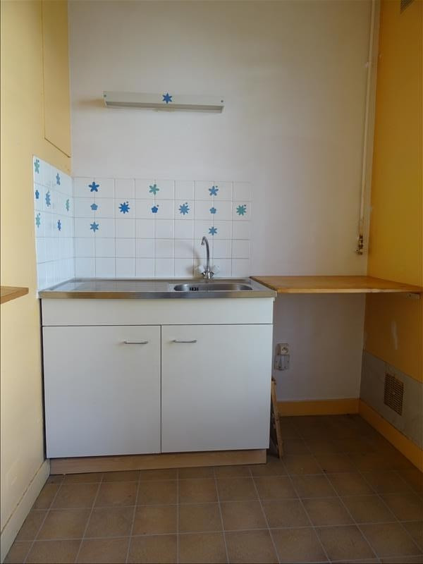 Vente appartement Saint-andre-les-vergers 39000€ - Photo 8