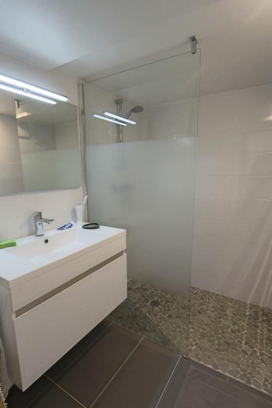 Location vacances appartement Saint-georges-de-didonne 1236€ - Photo 6