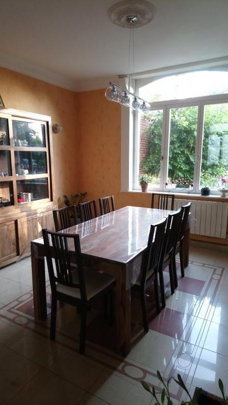 Sale house / villa Douvrin 217 000€ - Picture 2