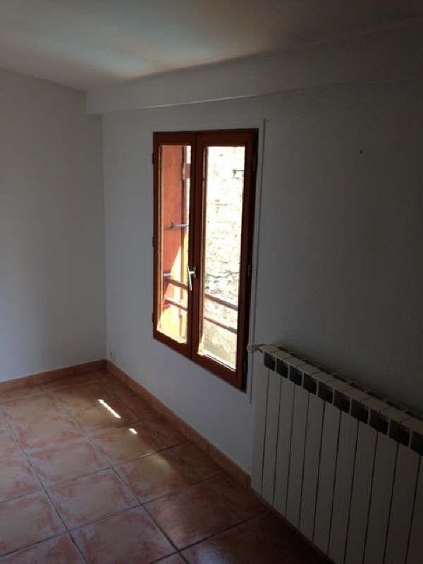 Vente appartement Hyeres 179000€ - Photo 10