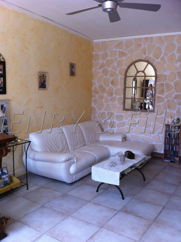 Sale house / villa Gimont 183 000€ - Picture 8