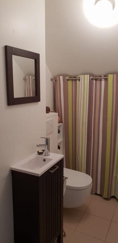 Vente appartement Le plessis robinson 473000€ - Photo 6