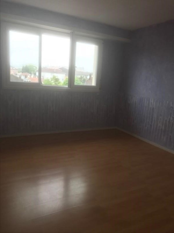 Vente appartement Pau 86 000€ - Photo 6