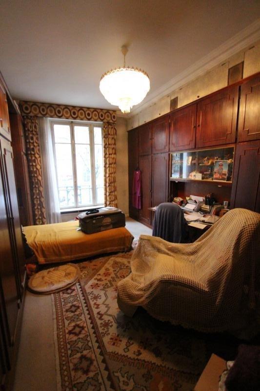 Vente de prestige appartement Paris 11ème 1399000€ - Photo 5