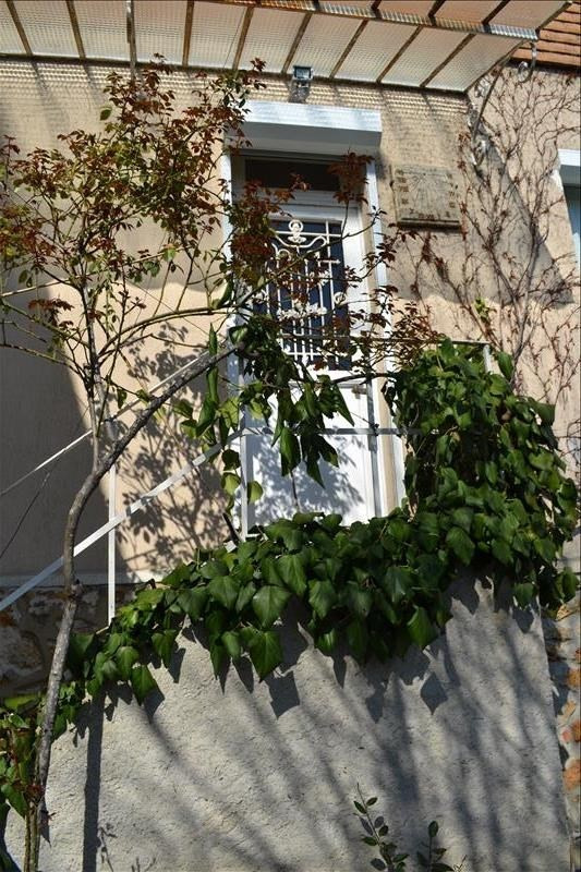 Sale house / villa Bures sur yvette 379000€ - Picture 3