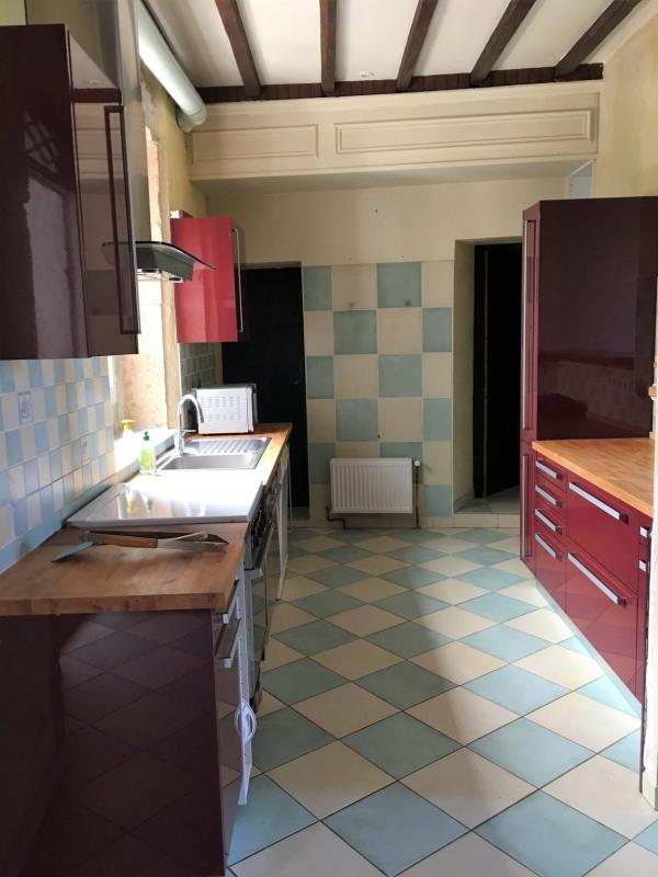 Location maison / villa Vourles 1170€ CC - Photo 10