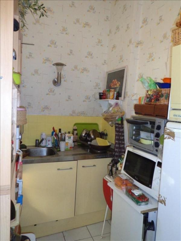 Vente appartement Arcachon 205000€ - Photo 3