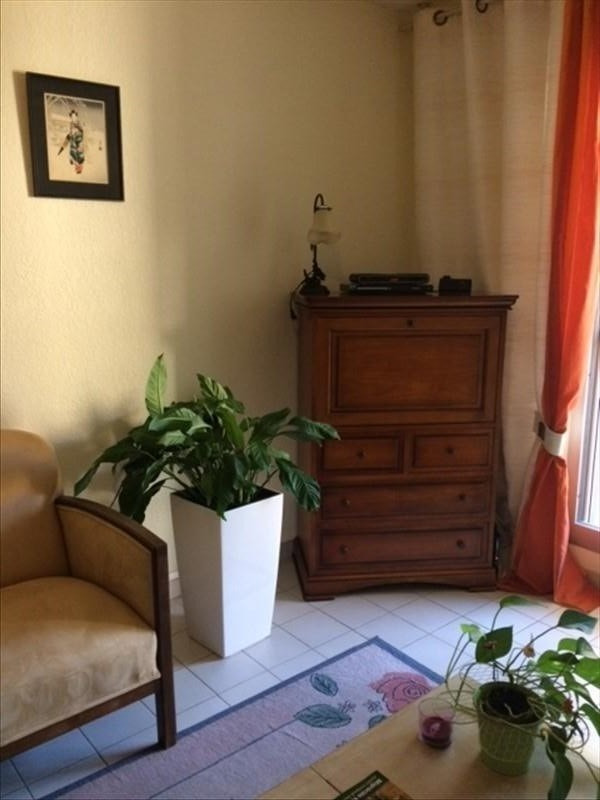 Sale apartment Nimes 129 600€ - Picture 4
