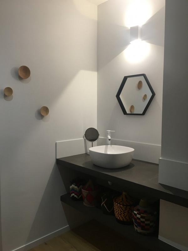 Venta  apartamento Agen 203000€ - Fotografía 6