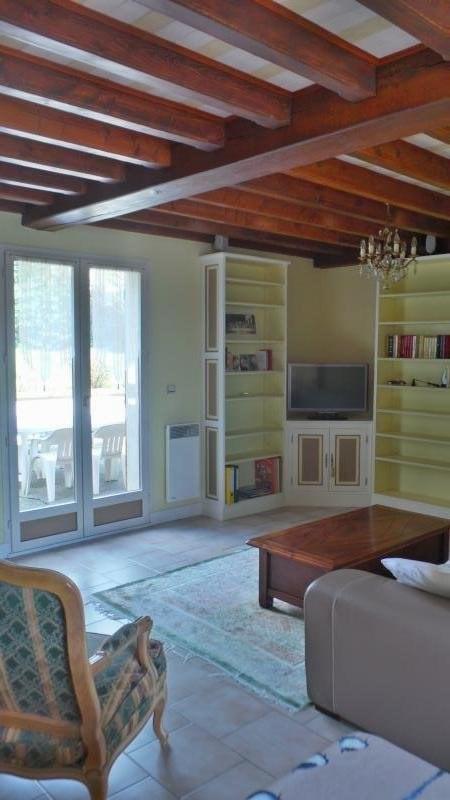 Vente maison / villa La ferte sous jouarre 270000€ - Photo 4