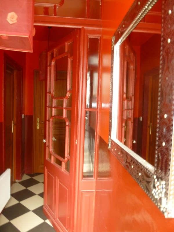 Vente de prestige maison / villa St pierre d'oleron 559000€ - Photo 7
