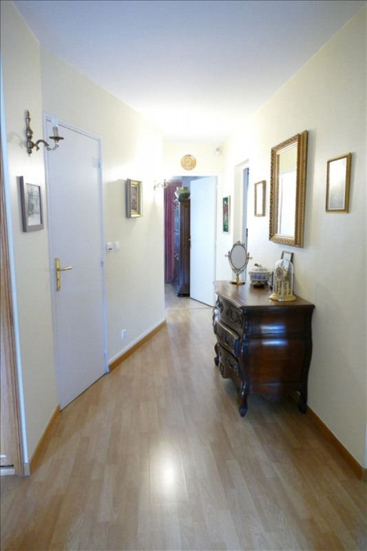Vente appartement Orsay 300 000€ - Photo 7