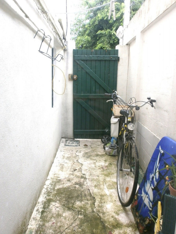 Vente appartement Arcachon 228 000€ - Photo 8