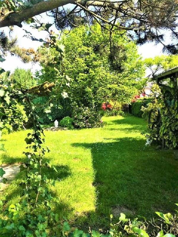 Sale house / villa Haguenau 249999€ - Picture 2