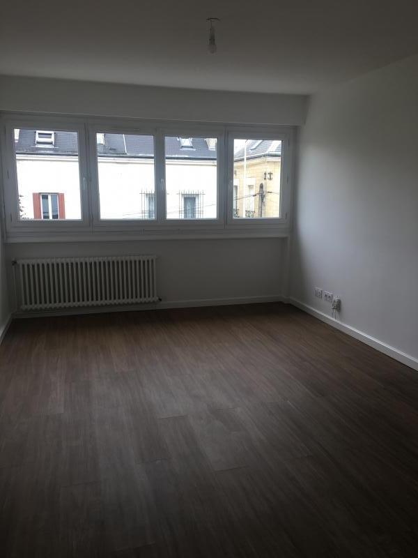 Location appartement Houilles 1090€ CC - Photo 1