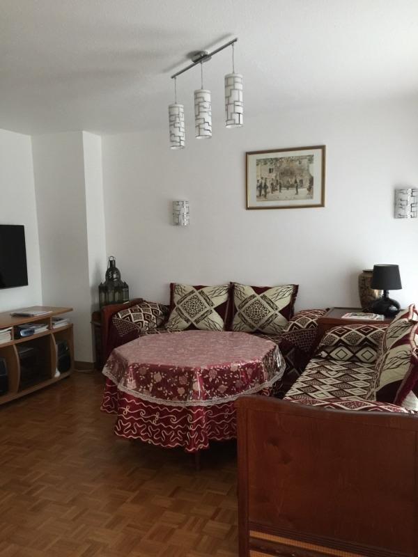 Vente appartement Marseille 4ème 140000€ - Photo 3
