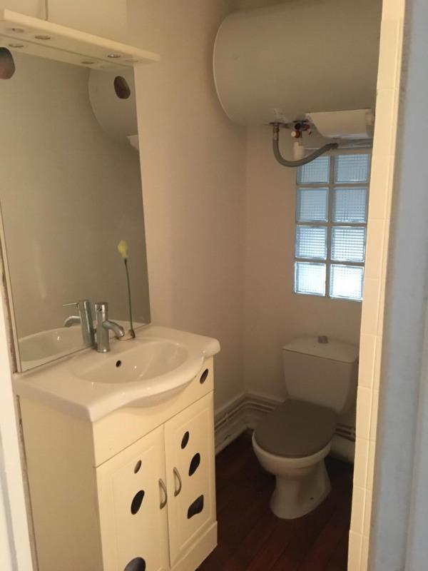 Location appartement Saint-ouen-l'aumône 549€ CC - Photo 5