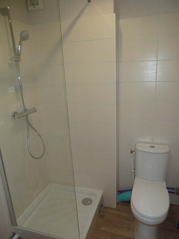 Location appartement Andresy 609€ CC - Photo 6
