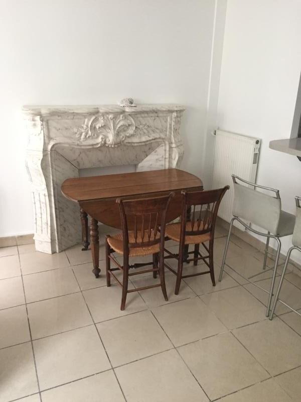 Location appartement Romainville 1280€ CC - Photo 3