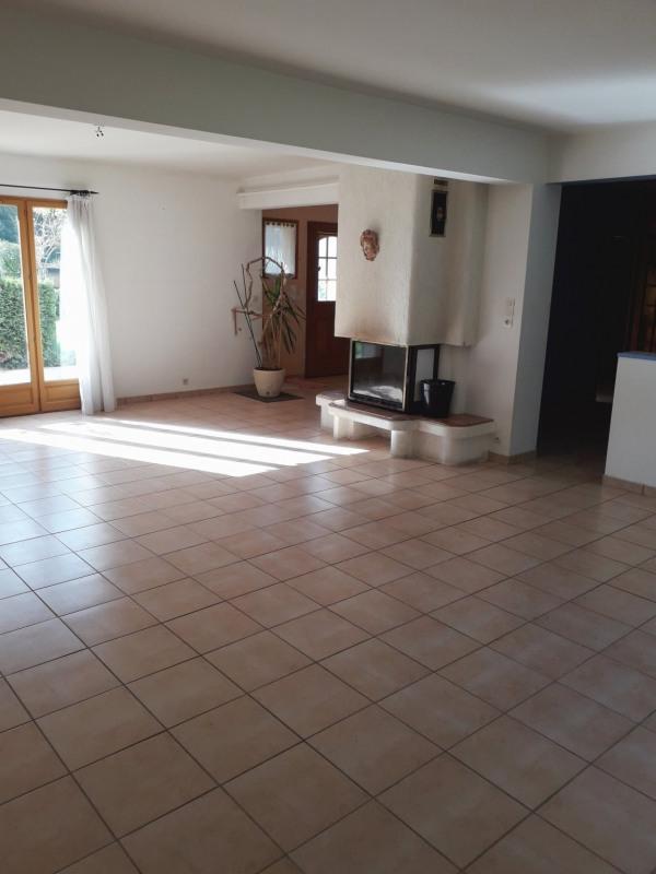 Sale house / villa Nogent l artaud 209000€ - Picture 2