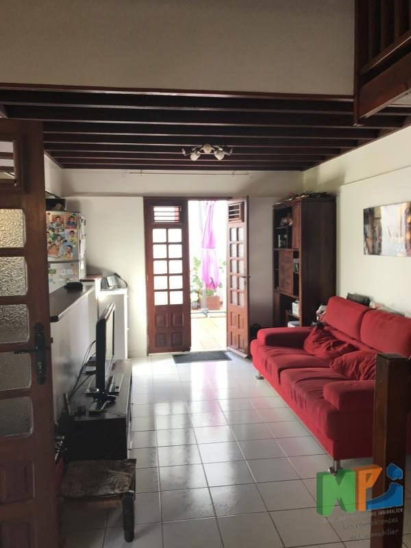 Sale house / villa Riviere salee 286200€ - Picture 16