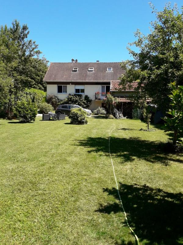 Sale house / villa Orly sur morin 234000€ - Picture 9
