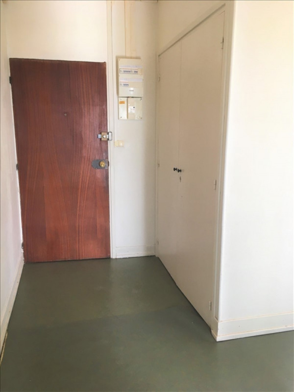 Vente appartement Soissons 58 000€ - Photo 3