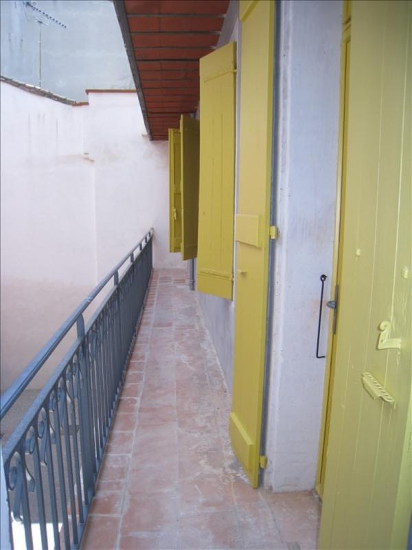 Location appartement Montauban 477€ CC - Photo 4