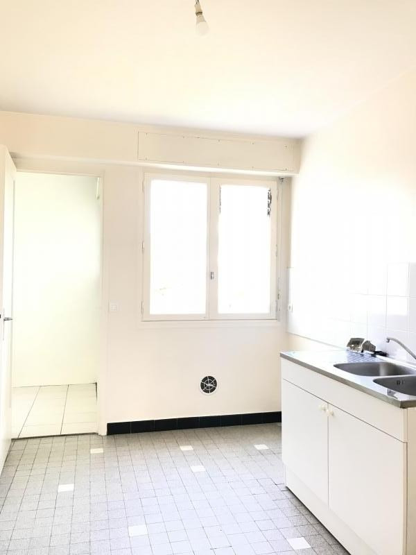 Rental apartment Ecully 1 177€ CC - Picture 3