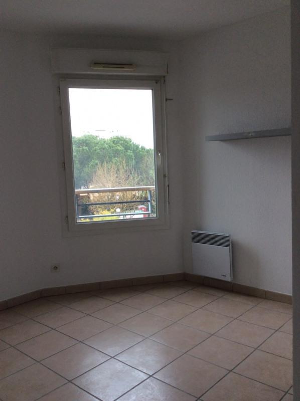 Location appartement Fréjus 882€ CC - Photo 7