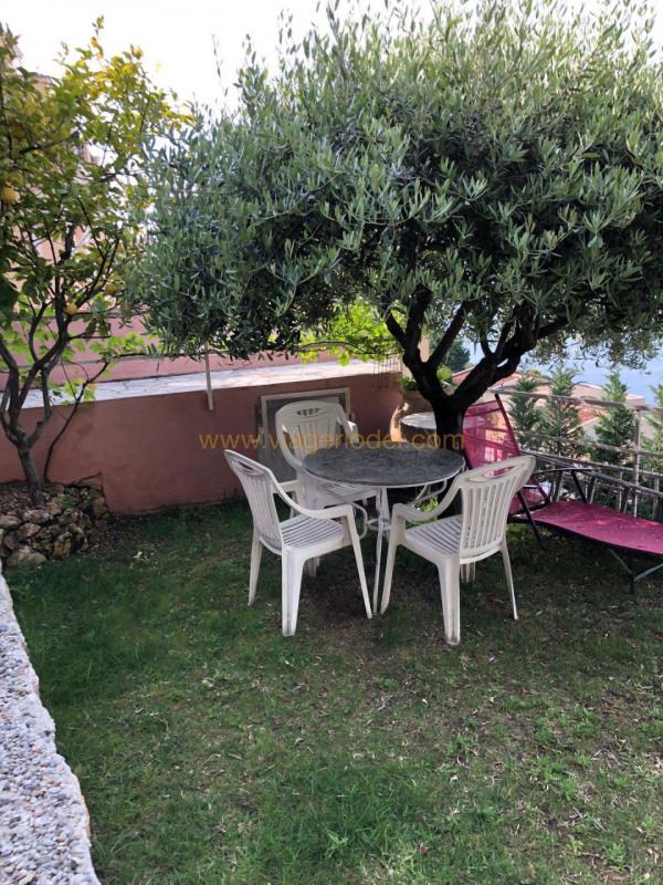 casa Roquebrune-cap-martin 1285000€ - Fotografia 4