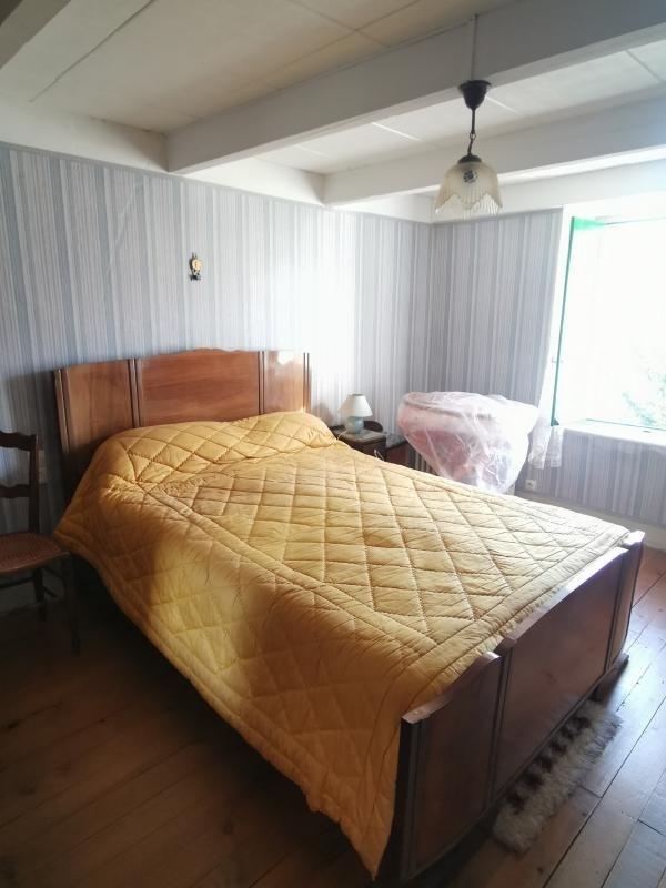 Vente maison / villa Labastide rouairoux 75000€ - Photo 8