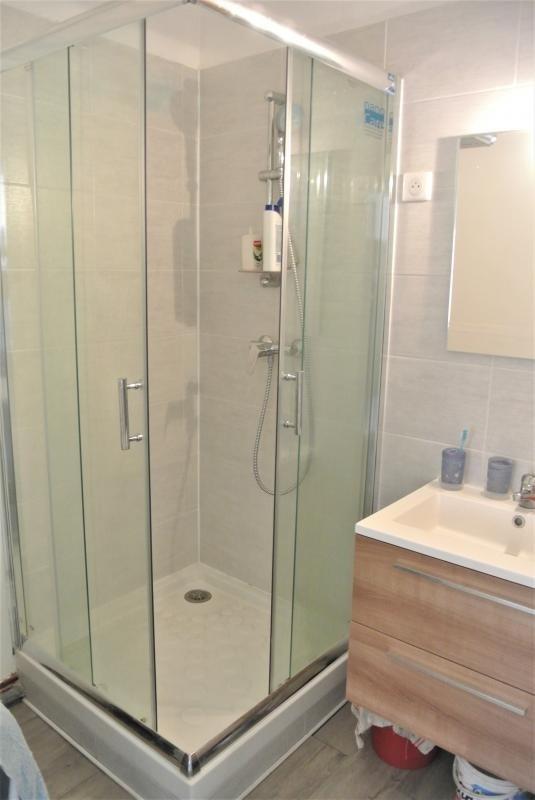 Vente appartement Taverny 164000€ - Photo 5