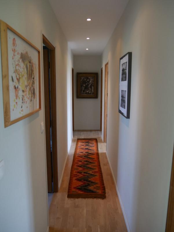 Sale house / villa Toulouse 495000€ - Picture 15