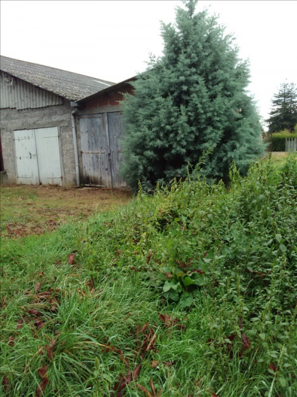 Vente terrain Montbartier 107 000€ - Photo 2