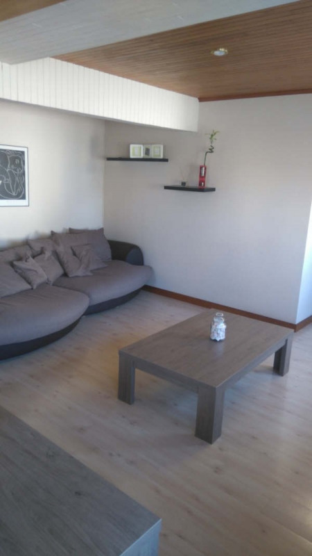 Sale apartment Louannec 209 000€ - Picture 2