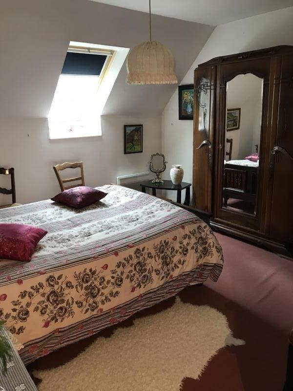 Vente maison / villa Joue les tours 211000€ - Photo 6