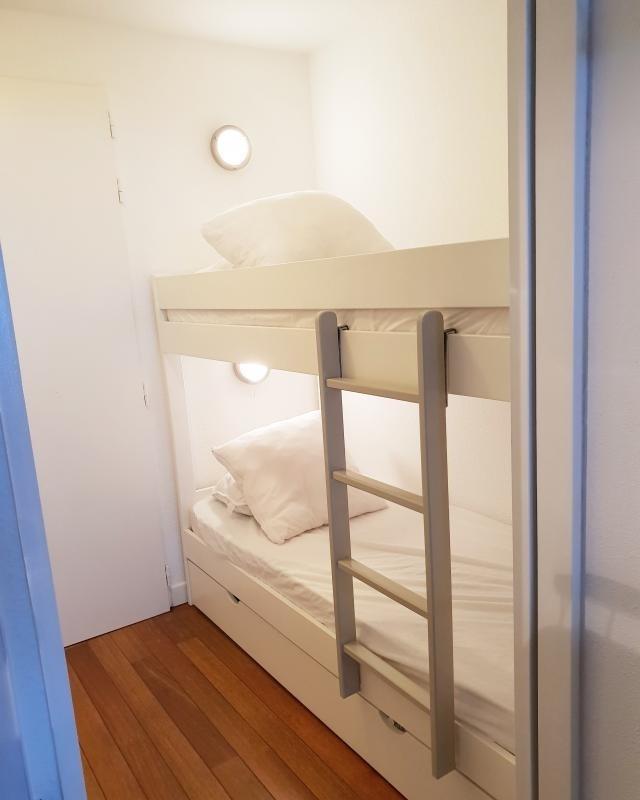Vente appartement Banyuls sur mer 113000€ - Photo 3