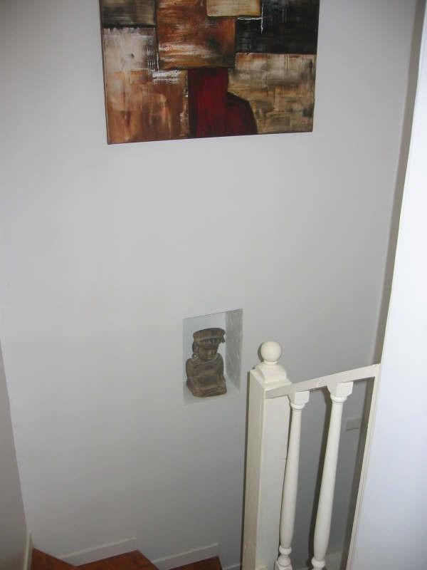 Vente maison / villa Hyeres 169000€ - Photo 13