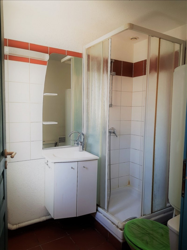 Location appartement Toulouse 434€ CC - Photo 4