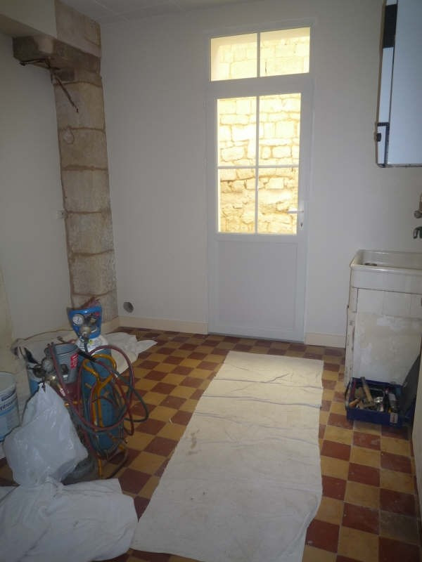 Location maison / villa St maixent l ecole 548€ CC - Photo 9