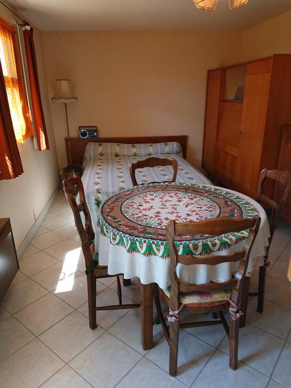 Vente maison / villa La ferté-sous-jouarre 179000€ - Photo 8