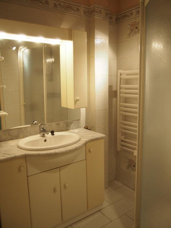 Sale apartment Maisons alfort 325000€ - Picture 4
