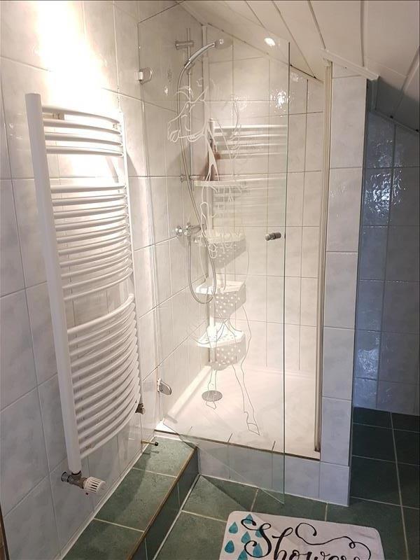 Vente maison / villa Ban de laveline 159900€ - Photo 7