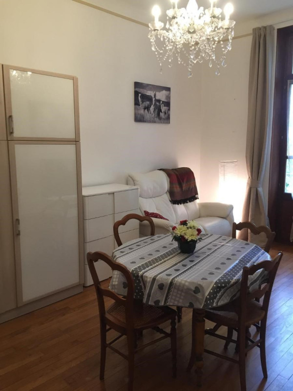 Rental apartment Vichy 550€ CC - Picture 3